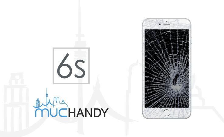 iphone 6s reparatur m nchen im zentrum muchandy. Black Bedroom Furniture Sets. Home Design Ideas