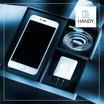 Hochwertige Qualität Ersatzteile für Ihr iPhone